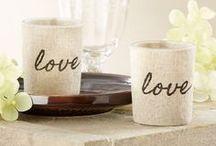 Valentine's Day / Kate Aspen loves a key-themed Valentine's Day Soiree #Key to My Heart  / by Kate Aspen
