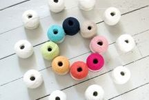emma lamb : blog / Follow this board to keep up to date with my latest blog posts and crochet news! / by Emma Lamb