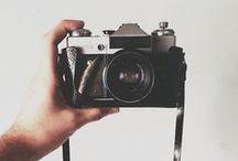 photography / by Myrsini Qwjgcy