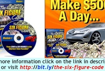 Home Business Is 2013 Pioneering / by DH Services