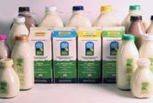 Our Products / by Cedar Summit Farm