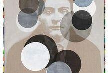 → Art / by Clodiney Cruz