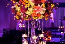 Wedding Centerpieces / by AllOccasionsGiftware.com