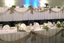 Weddings @ Olympia Resort / Oconomowoc, WI ~ If you're looking for the Perfect Wedding Venue...you just found it!  / by Olympia Resort: Hotel, Spa & Conference Center
