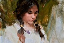Richard Schmid / August 27 2014 / by Andrew Yang