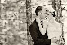 Photos - Couples / by Marko