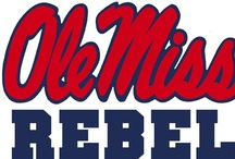 HOTTY TODDY / by PJ Lindsey