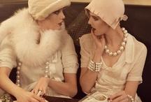 Fabulous, Darling... / by April Duncan