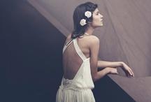 Fairlane: Dresses / by Fairlane Station