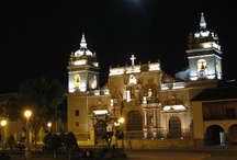 Humanitarian Work / Pictures of work done on a volunteer basis.  / by Payam Jarrah-Nejad