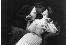 Victoriedwardian / Victorian and Edwardian eras / by Anita Lane