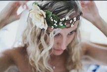 wedding / by billie boude