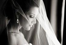 When I get married... / by Chloe Poaletti
