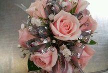 flowers / by debra powell