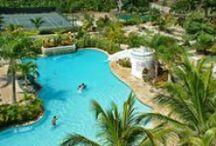 Fajardo Inn / Pins showcasing our Fajardo, Puerto Rico Resort! / by Fajardo Inn Resort