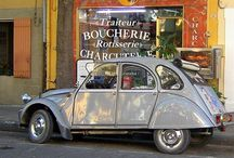 french cuisine / French cuisine • French recipes • French food culture • Francophile • France • please leave the comment 'join'  if you'd like to join / by citroen societe sa • citroen club sa