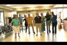 Health & Wellness / by Black River Memorial Hospital