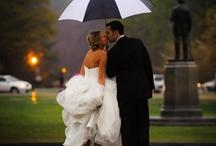 Wedding / by Callie Bowen