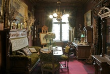 Victorian style / by Nationalmuseet