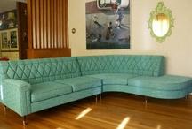 house.furniture / #furniture / by Lori Jones