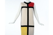 Fashion 1960s / by Nationalmuseet