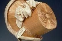 Fashion 1790-1840 / by Nationalmuseet