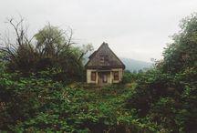 Home Design / by WanderingStoryteller