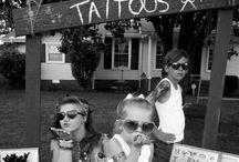 TattooAfterTattoo / by Francesca Magni