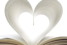 Library Weddings / by Algonquin Area Public Library District