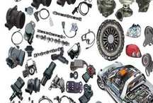 Used Car Parts / Southwest Engines gives you the best information on used engines and transmissions. Visit http://www.swengines.com/ or read articles @ http://www.swengines.com/blog/ / by SWEngines