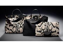 Haute Handbags Too! / by Mylai The Pink Queen