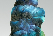Stones Have Stories / by Akira Katagiri