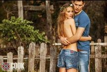 Spring Summer 2014 / by Cook oficial