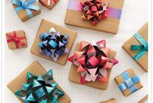 Get crafty  / by Kennedy Martin