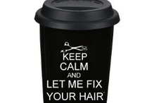 Gifts For Hairstylists / by Farouk Systems