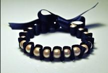 DIY Jewelry / by Kristel ♡