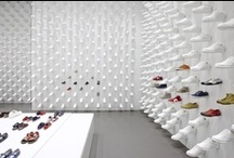 Store / by Luis Alberto Mendoza
