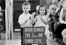One Day.. <33 / Gotta find Mr. Right! <3 / by Katlyn Nicole Calhoun <3