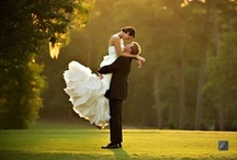 Wedding Photos / by Kenneth Mack