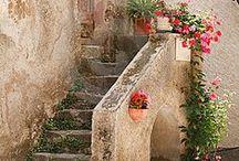 """al fresco&backyard""...no jardim / #picnic#garden#outside#backyard#do lado de fora / by usina ZEN"