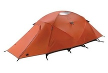 Cool Camping Stuff / by Michael Lydick