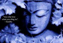 within / enlightenment ~ zen ~ Buddhist wisdom / by ~Emily Guerrero~