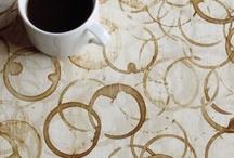 pattern / by Lindiwe Coyne