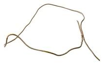 necklaces & neckpieces / by Lindiwe Coyne