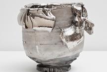 ceramic, glass... / by Lindiwe Coyne