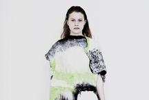 ready to wear / by Lindiwe Coyne