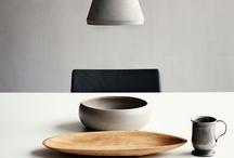 dining / by Lindiwe Coyne