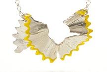 pendants / by Lindiwe Coyne