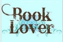 Book Lover / Sooooo many books and so little time! / by Christina Delgado