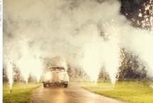 Wedding.: / by Ashley Kimberland